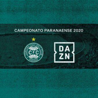 Coritiba x FC Cascavel guia online