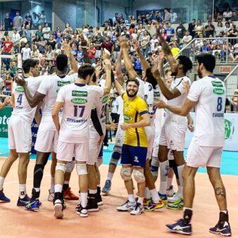 sada-cruzeiro-finalista-copa-brasil