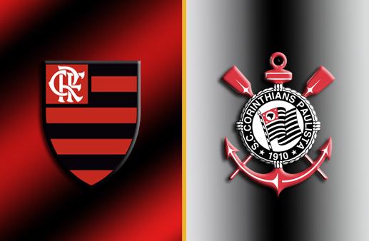 Flamengo X Corinthians Saiba Como Assistir Ao Jogo Da Copa