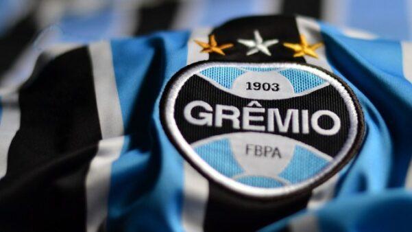 Grêmio volante