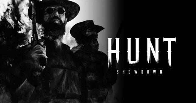 Hunt: Showdown tem data de lançamento para PlayStation 4 anunciada