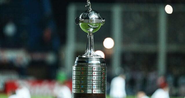 Globo e Fox definem transmissões da Libertadores