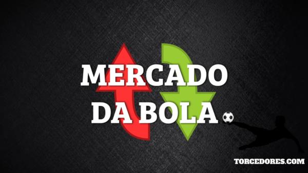 Mercado da Bola sport série a