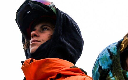 Nesta segunda-feira, Brasil fez uma boa performance nos Jogos Olímpicos de Inverno da Juventude Lausanne 2020. Na disputa do snowboard cross, Noah Bethônico