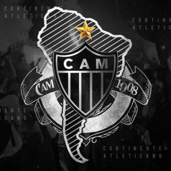 notícias do Atlético-MG