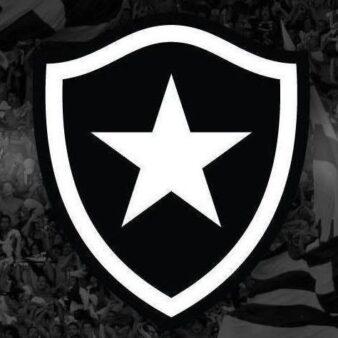 notícias do Botafogo