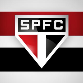 notícias do São Paulo