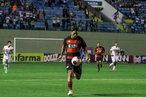 Reifit Oeste Corinthians