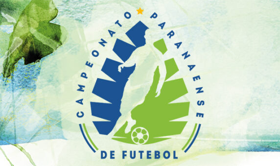Paranaense 2020 Londrina