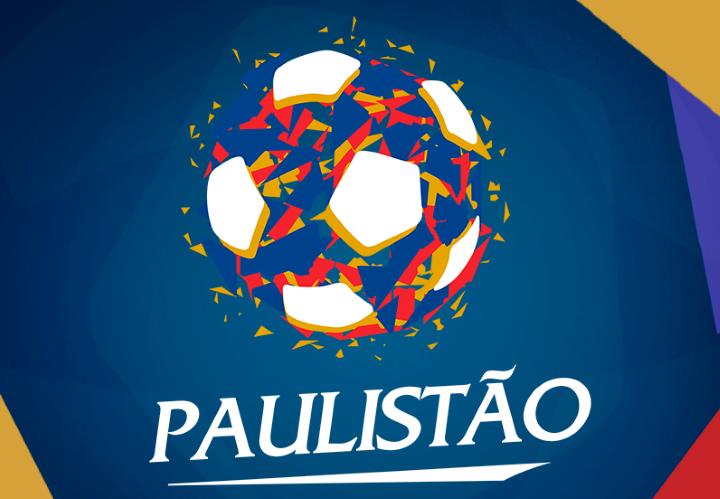 Paulistão 2020: FPF altera jogos de Palmeiras e Corinthians