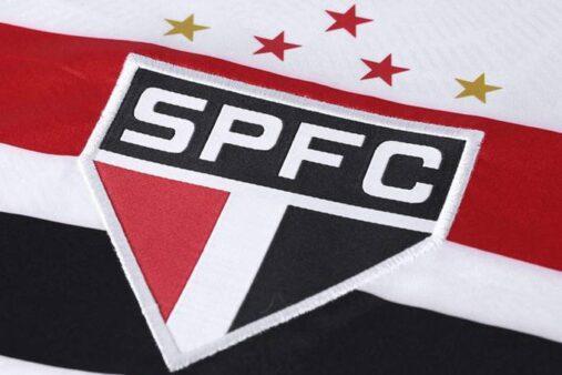 São Paulo estreia no Paulistão nesta quarta-feira(22)
