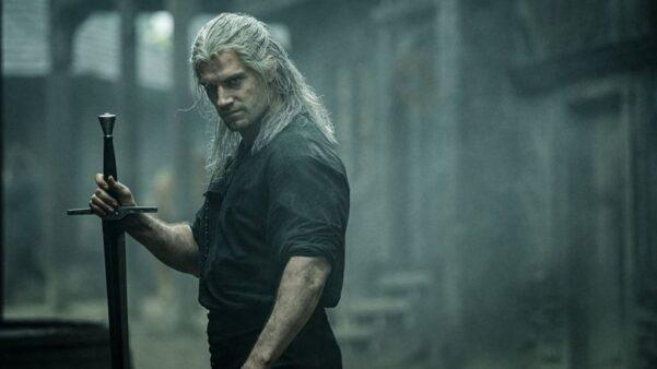 """The Witcher: Internauta edita cena de luta em Blaviken com trilha sonora de """"The Witcher 3"""""""