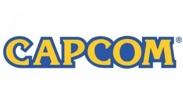 Capcom anuncia Yoshinori Ono como novo Produtor Executivo de Esports