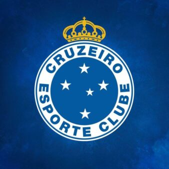 Fala de dirigente, Egídio e mais; veja o que rolou nesta sexta (20) no Cruzeiro
