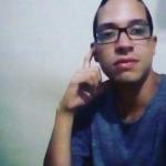 Edvaldo Mateus da Silva Medeiros