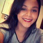 Raphaela Silva