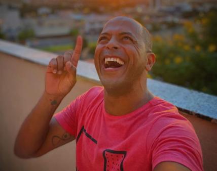 Palmeiras André Neles