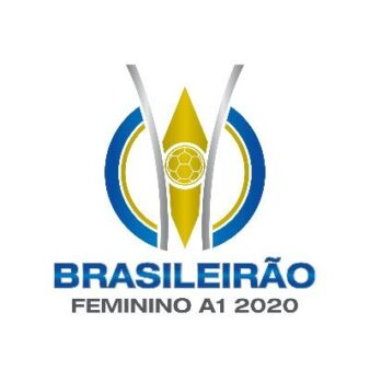 Corinthians São Paulo Palmeiras 2ª rodada Brasileirão Feminino