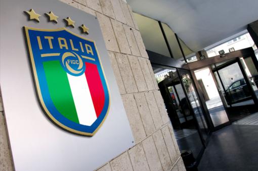 Federação Italiana de Futebol pretende trazer o 'challenge' para a liga italiana