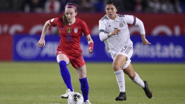 UEFA e Disney selaram acordo para aumentar participação feminina no futebol
