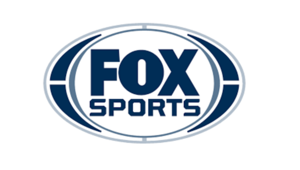 Fox Sports transmite AO VIVO Borussia Dortmund x Eintracht Frankfurt nesta sexta; veja a agenda completa