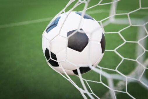 jogos de futebol copa do brasil