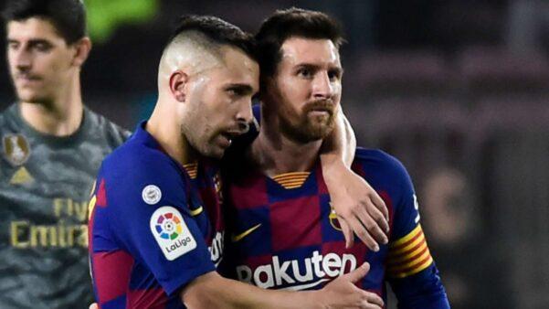 Jornal espanhol revela regras alimentares que jogadores do Barcelona precisam cumprir