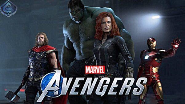 Rumores apontam Deluxe Edition com acesso antecipado para Marvel's Avangers