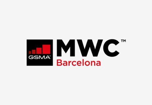 Após desistência de vários expositores, MWC 2020 é cancelada por surto de coronavírus