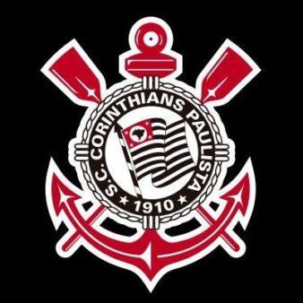 Notícias do Corinthians nesta segunda-feira (02)
