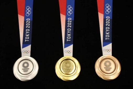 Olimpíadas de Tóquio foi confirmada pelo comitê de organização