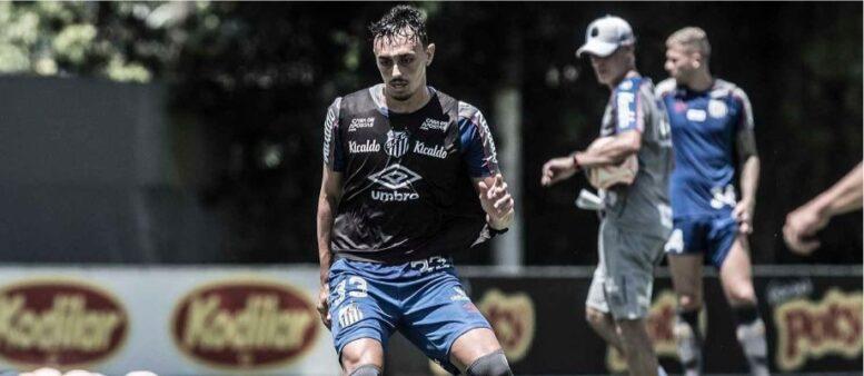 Santos Diego Pituca