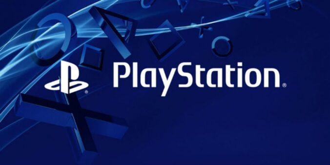 PlayStation 4: Confira os lançamentos da semana (11/02 a 14/02)