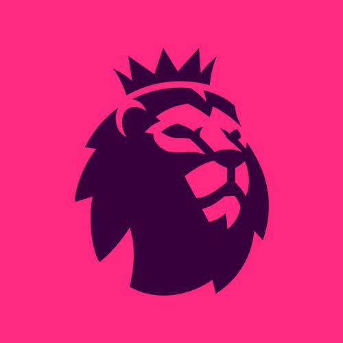 Premier League Divulga Calendario Para Temporada 2020 21