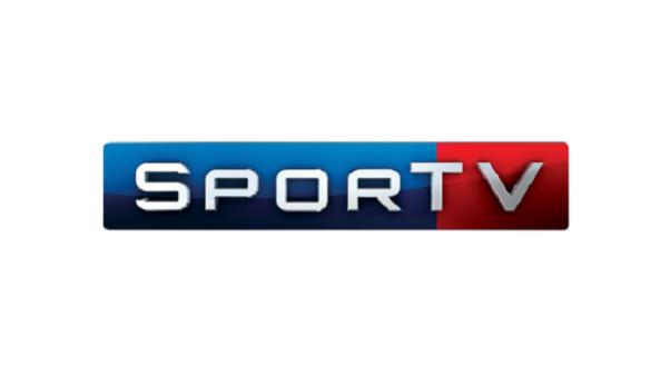 SporTV Coronavírus