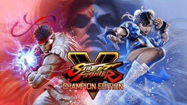 """Street Fighter V: Capcom lança DLC """"Pro Tour 2020""""; Confira os detalhes"""