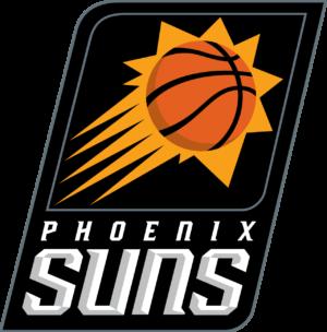 Ranking dos logos dos times da NBA: os melhores de 1 a 30