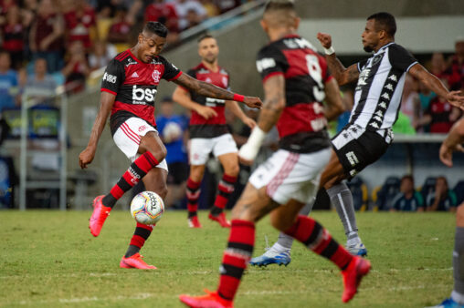 Flamengo Carioca