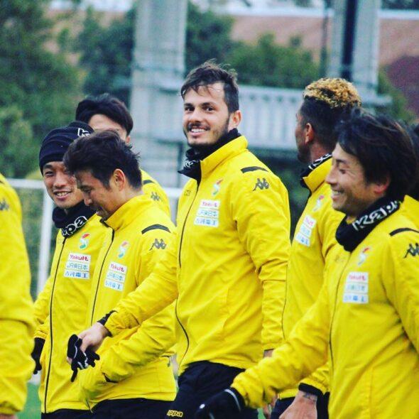 Kléber jogou a Série B pelo Palmeiras