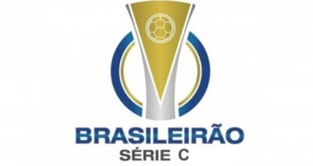 Serie C 2020 Com Novo Formato E Grupos Definidos Cbf Divulga Tabela Da Competicao