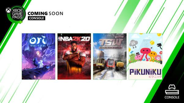 OGame Pass está disponível para Xbox One e PC