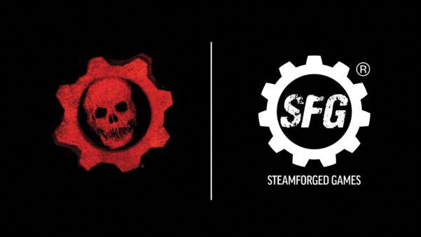Gears of War: The Card Game é exclusivodo Xbox One e PC