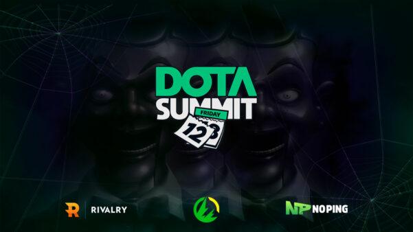 DOTA Summit 12: Cloud9 decepciona e Fnatic avança para os Playoffs; Confira os resultados do segundo dia do torneio