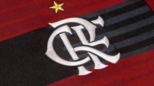 Flamengo renova contrato de goleiro