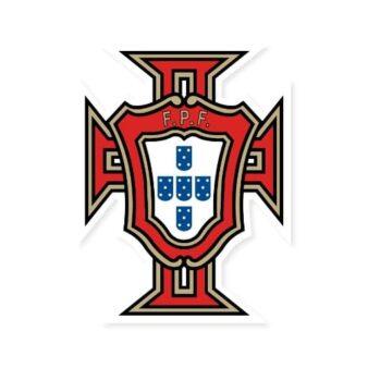 Reprodução/Twitter Portugal