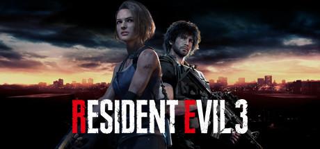 A nova gameplay apresenta aa versão repaginada de Raccoon City em Resident Evil 3