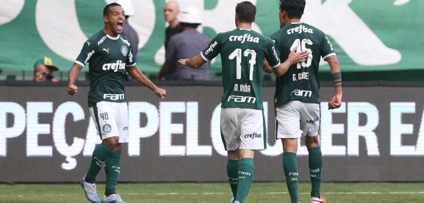 Lucas Esteves Torcedores Noticias Sobre Futebol Games E Outros Esportes