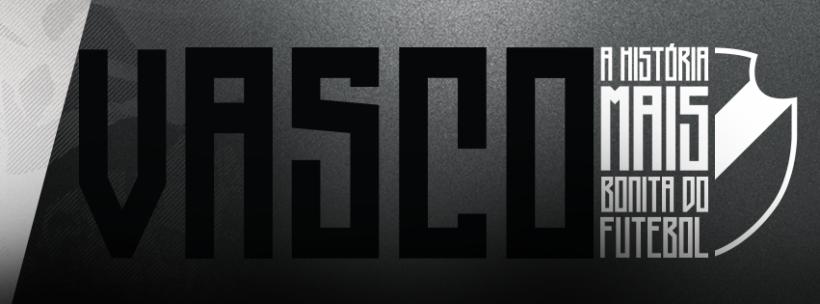 Notícias do Vasco