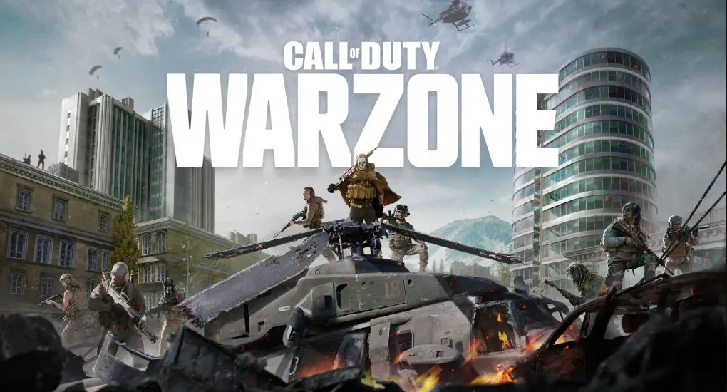 CoD: Warzone: conheça os requisitos mínimos para rodar no PC