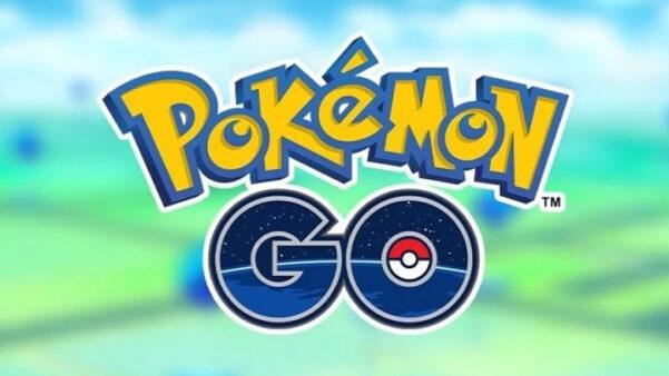 Pokémon GO: Niantic é alvo de críticas por organização de novos eventos